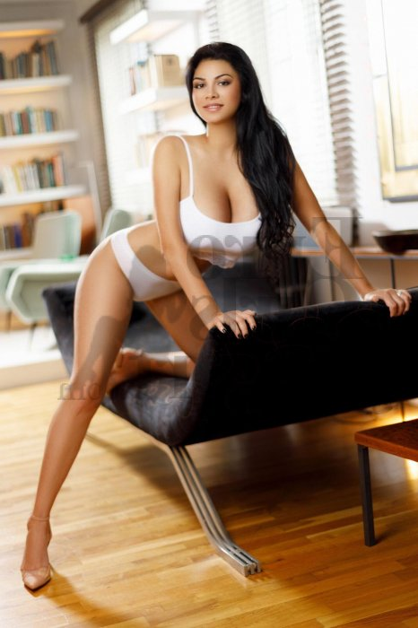 escort girls in Norridge & massage parlor