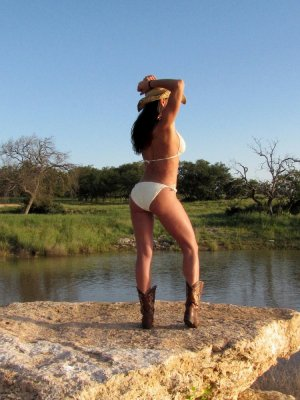 Galit live escorts in Fernandina Beach Florida