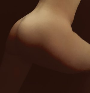 Maleke escort, tantra massage